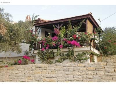Holiday house with beatiful views - Image 1 - Datca - rentals