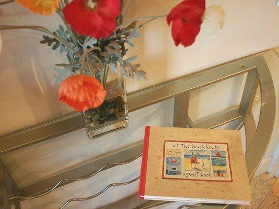 Welcome - WaterTowne 01 – Lady Rose - Weekly stays begin on Fridays - South Haven - rentals