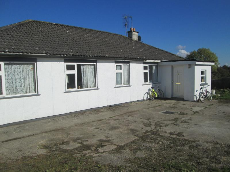 SELF CATERING,FARM COTTAGE CO,LIMERICK LRELAND - Holiday home - Limerick - rentals