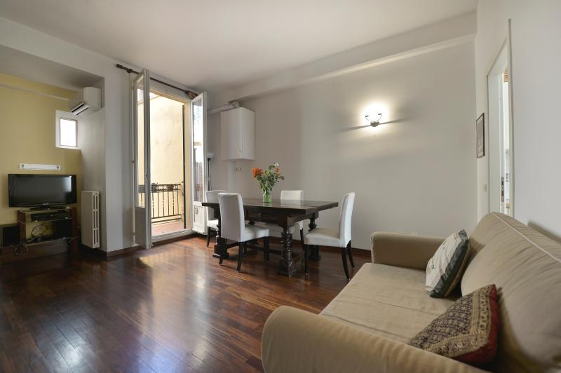 Strada Maggiore - 2282 - Bologna - Image 1 - Bologna - rentals