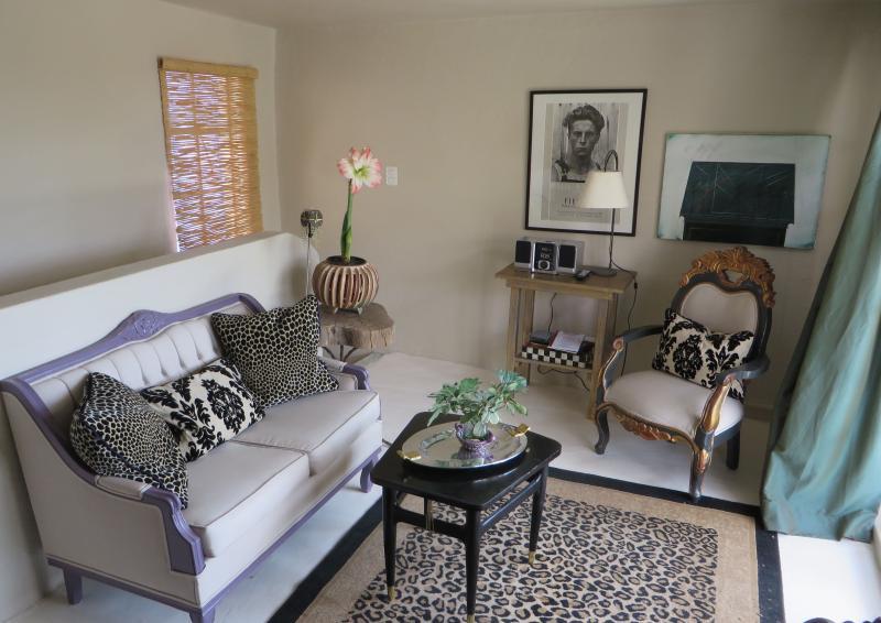 Casa Katalina - Image 1 - San Miguel de Allende - rentals