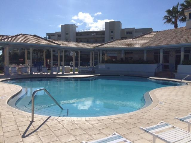 Main Pool - 2 bedroom- Ocean Walk!  Summer Availability! - New Smyrna Beach - rentals