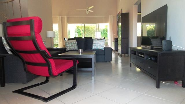 Exclusive villa and well managed!(85) - Image 1 - Sosua - rentals