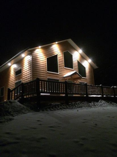 Toboggan Run Retreat - Image 1 - Deadwood - rentals