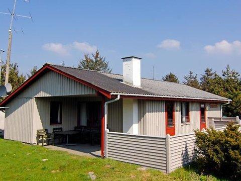 Blåvand ~ RA14569 - Image 1 - Blaavand - rentals
