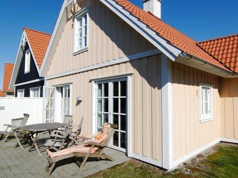 Blåvand ~ RA14559 - Image 1 - Blaavand - rentals