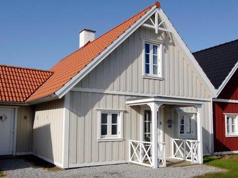 Blåvand ~ RA14558 - Image 1 - Blaavand - rentals