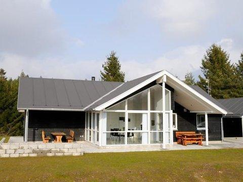 Silkeborg ~ RA16502 - Image 1 - Silkeborg - rentals