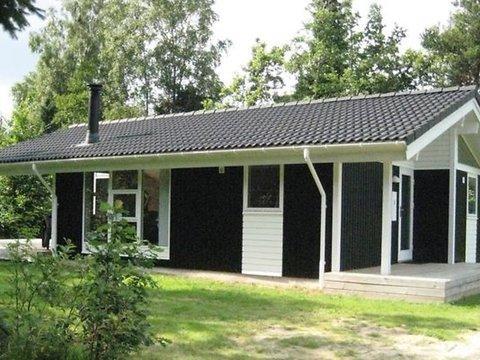 Silkeborg ~ RA16500 - Image 1 - Silkeborg - rentals