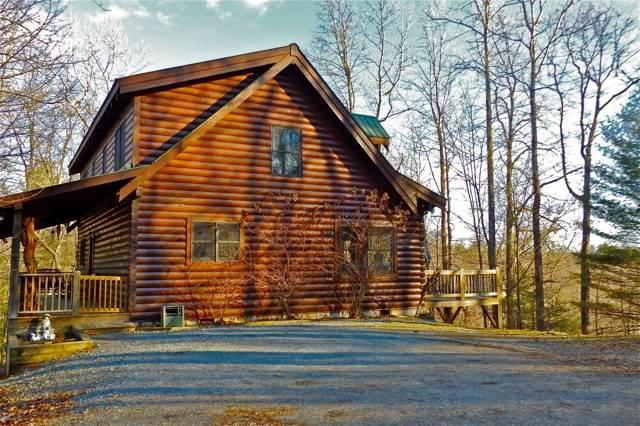 Honalee - Image 1 - Boone - rentals