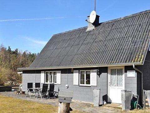 Silkeborg ~ RA16504 - Image 1 - Silkeborg - rentals