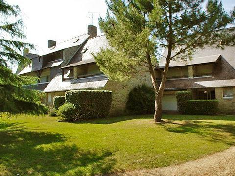 Residence les Pins ~ RA25055 - Image 1 - Carnac - rentals