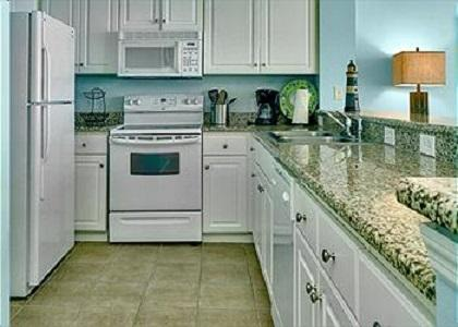 Spring Breakers welcome at Majestic Beach Resort- wow call us quick! - Image 1 - Panama City Beach - rentals
