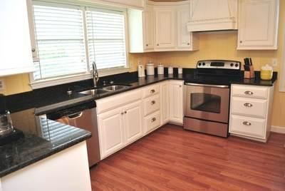 564 Norris Drive - Image 1 - Pawleys Island - rentals