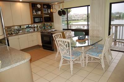 Heron Marsh Villa 66 - Image 1 - Pawleys Island - rentals