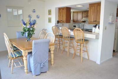 Heron Marsh Villa 73 - Image 1 - Pawleys Island - rentals