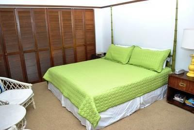 Retreat 509 - Image 1 - Pawleys Island - rentals