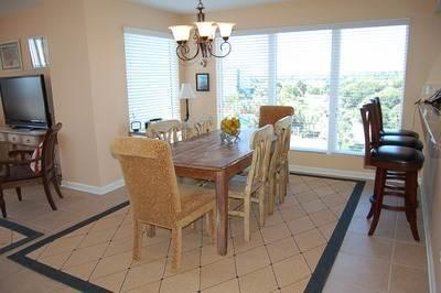 Warwick At Somerset Unit 410 - Image 1 - Pawleys Island - rentals