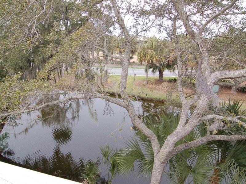 Lagoon Villa 24 - Image 1 - Isle of Palms - rentals