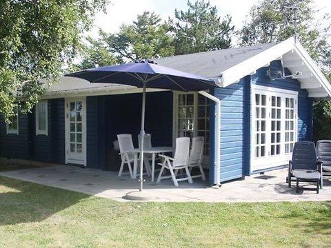Kongsmark Strand ~ RA15237 - Image 1 - Slagelse - rentals