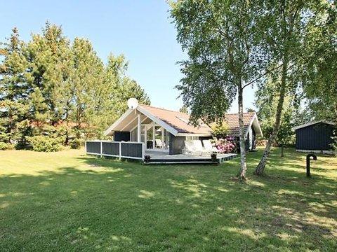 Kramnitze ~ RA16239 - Image 1 - Rodby - rentals