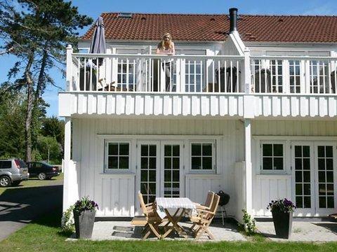 Rørvig ~ RA14820 - Image 1 - Rorvig - rentals