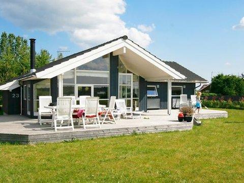 Gerlev Strandpark ~ RA40441 - Image 1 - Jaegerspris - rentals