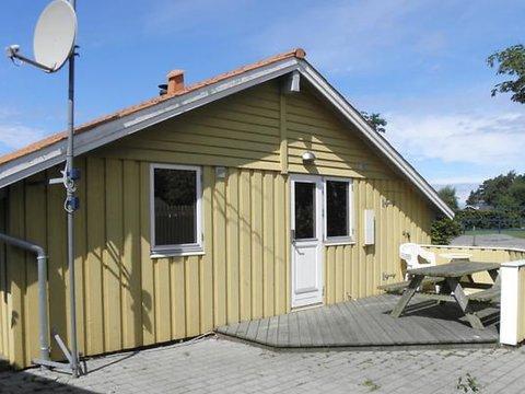Reersø ~ RA15304 - Image 1 - Reersoe - rentals
