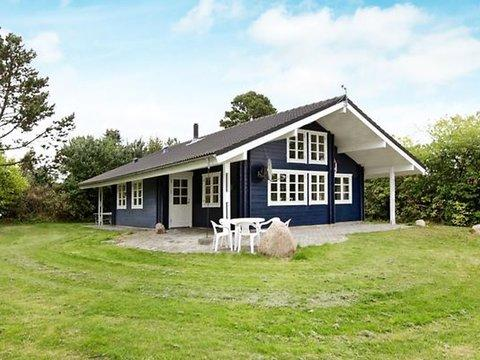 Røsnæs ~ RA15489 - Image 1 - Kalundborg - rentals