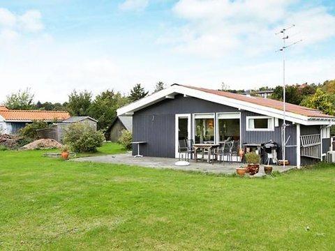 Røsnæs ~ RA15490 - Image 1 - Kalundborg - rentals