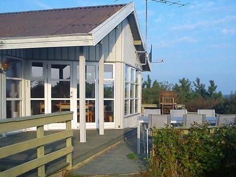 Røsnæs/Helles Klint ~ RA15486 - Image 1 - Kalundborg - rentals