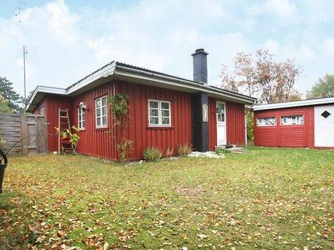 Røsnæs ~ RA15485 - Image 1 - Kalundborg - rentals