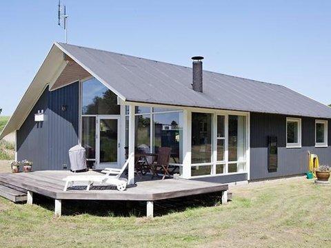 Røsnæs ~ RA15487 - Image 1 - Kalundborg - rentals