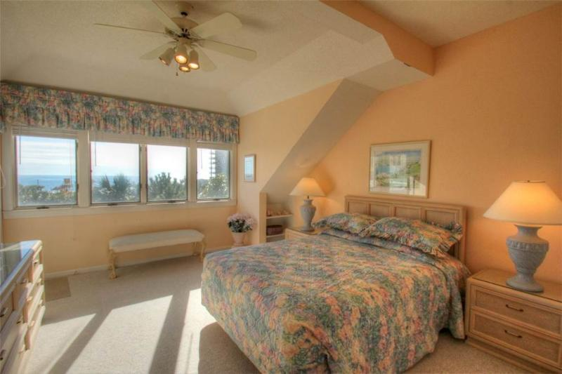 Windermere 2-E - Image 1 - Myrtle Beach - rentals