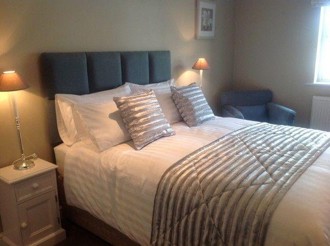 GOLFERS GREEN TOWNHOUSE 7, (Discounted Golf), Kendal, South Lakes - Image 1 - Kendal - rentals