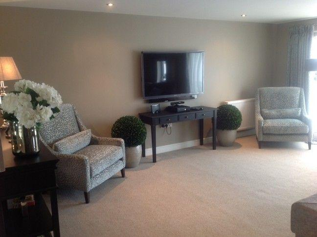 CARUS RETREAT TOWNHOUSE 25, Kendal, South Lakes - Image 1 - Kendal - rentals