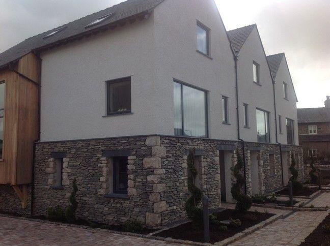 CARUS RETREAT TOWNHOUSE 7, Kendal, South Lakes - - Image 1 - Kendal - rentals