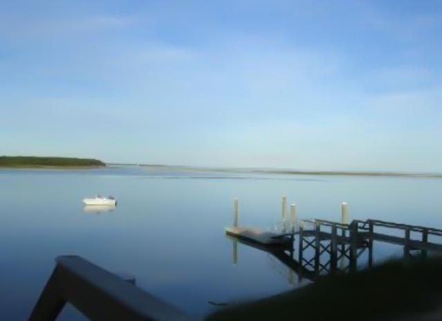 50 Popponesset Island Rd - Image 1 - Mashpee - rentals
