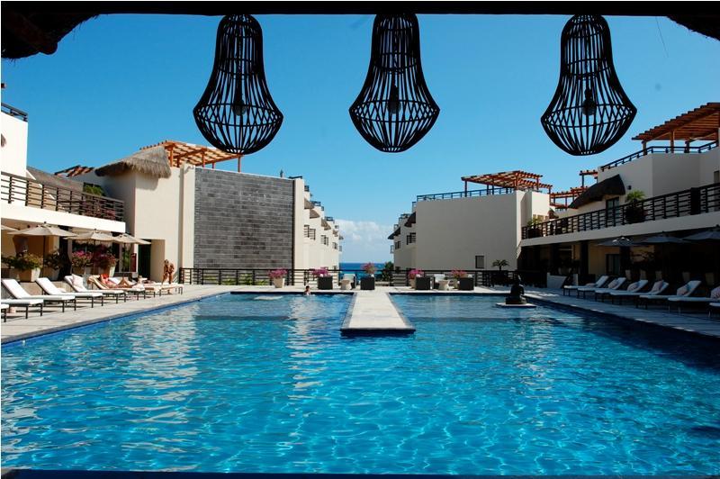 - Aldea Thai Brisa de Mar - Playa del Carmen - rentals