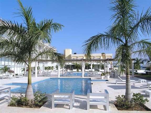 - Magia Relax - Cancun - rentals