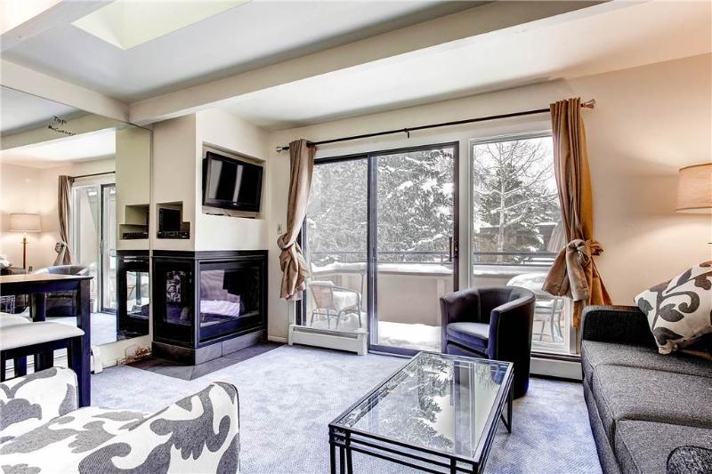 Aspen Townhomes East 9 - Image 1 - Aspen - rentals