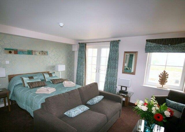 ULLSWATER SUITE Duplex Whitbarrow Holiday Village, Nr Ullswater - Image 1 - Berrier - rentals
