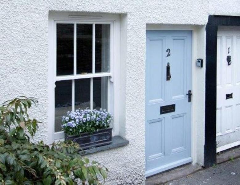 CAROLINE'S COTTAGE, Broughton in Furness - Image 1 - Broughton-in-Furness - rentals