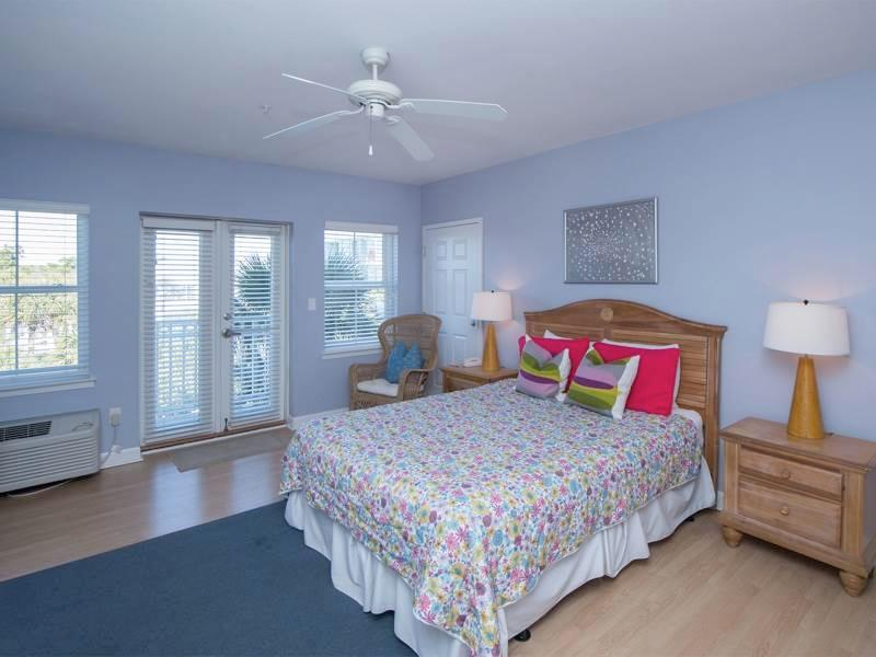 Inn at Gulf Place 3315 - Image 1 - Santa Rosa Beach - rentals