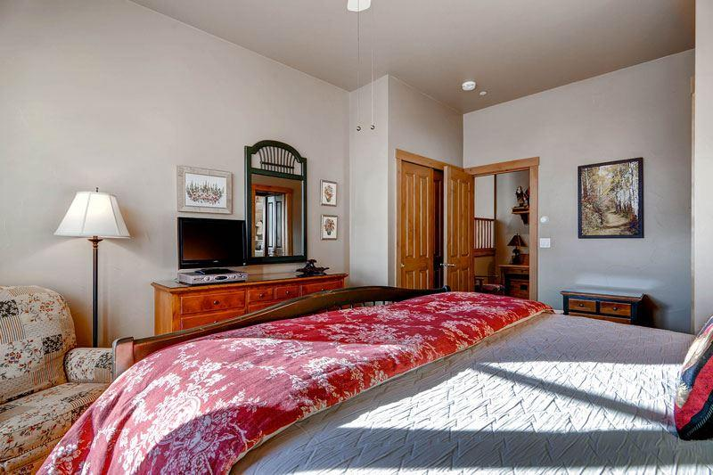 Villa Montane  225 - Image 1 - Beaver Creek - rentals