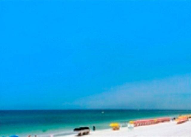 BEAUTIFUL CONDO! OPEN 4/11-4/14 ONLY $693 + FEES - Image 1 - Destin - rentals
