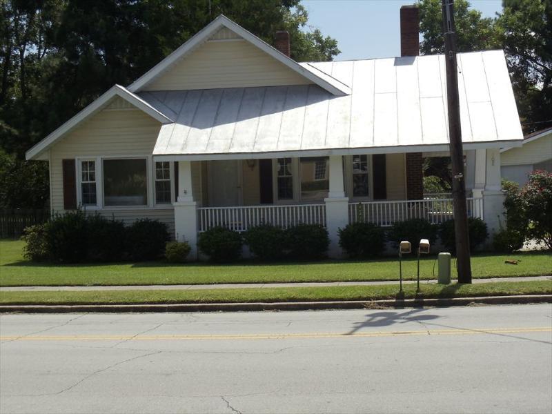 Cottage - Broad Street Cottage 118090 - Oriental - rentals