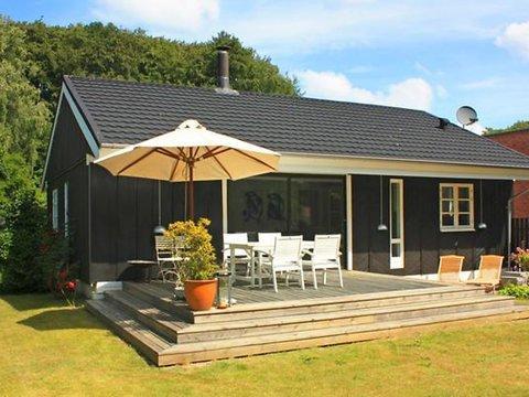 Dronningmølle ~ RA15506 - Image 1 - Dronningmoelle - rentals