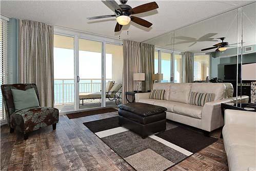 Building - South Shore Villas - 602 - North Myrtle Beach - rentals