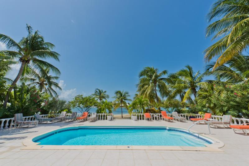 Kailypso - Image 1 - Cayman Islands - rentals